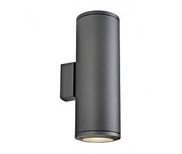Schrack Technik LI227885 ROX PRO UP-DOWN, Kültéri fali lámpa