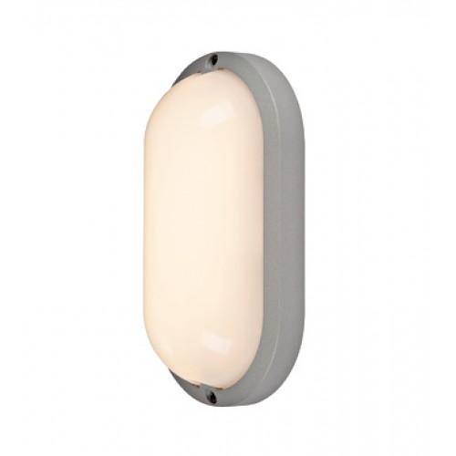 Schrack Technik LI229954 TERANG 270, Kültéri mennyezeti lámpatest