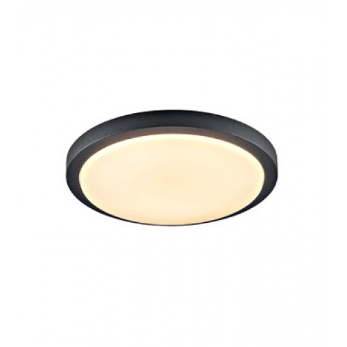 Schrack Technik LI229965 AINOS, Kültéri mennyezeti lámpatest
