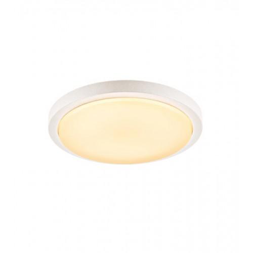 Schrack Technik LI229971 AINOS, Kültéri mennyezeti lámpatest