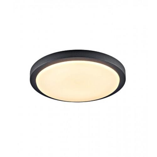 Schrack Technik LI229975 AINOS, Kültéri mennyezeti lámpatest