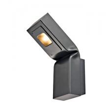 Schrack Technik LI231865 BENDO, Kültéri fali lámpa