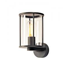 Schrack Technik LI232045 PHOTONIA, Kültéri fali lámpa