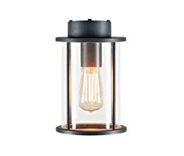 Schrack Technik LI232055 PHOTONIA, Kültéri mennyezeti lámpatest
