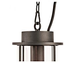 Schrack Technik LI232065 PHOTONIA, Kültéri függesztett lámpatest