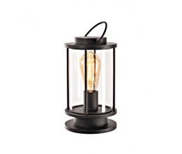 Schrack Technik LI232095 PHOTONIA,  Kültéri asztali lámpa