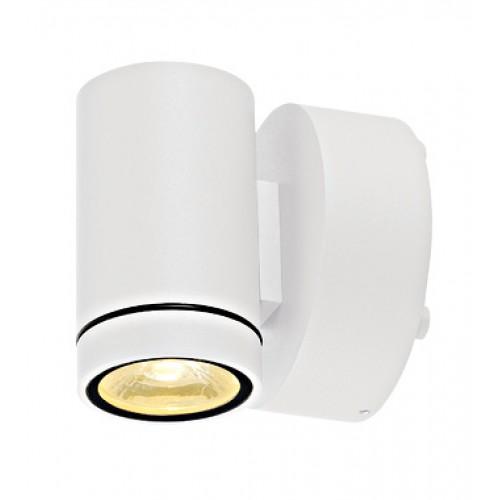 Schrack Technik LI233221 HELIA, Kültéri fali lámpa