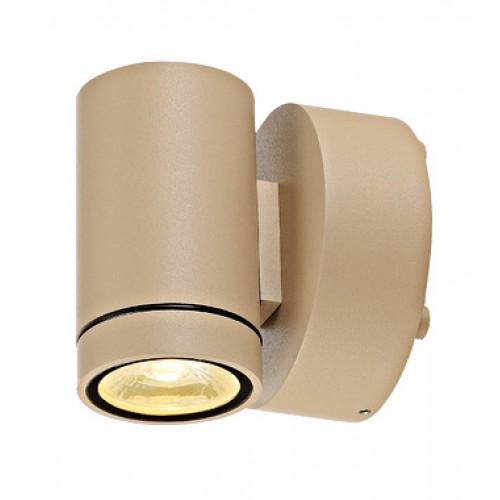 Schrack Technik LI233223 HELIA, Kültéri fali lámpa