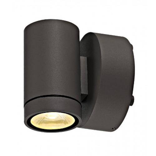 Schrack Technik LI233225 HELIA, Kültéri fali lámpa
