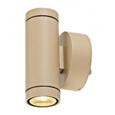 Schrack Technik LI233233 HELIA UP-DOWN, Kültéri fali lámpa