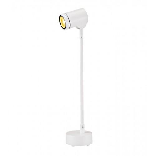 Schrack Technik LI233261 HELIA, Kültéri fali lámpa