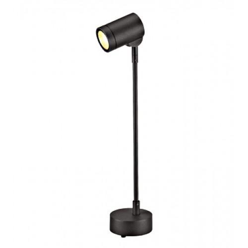 Schrack Technik LI233265 HELIA, Kültéri fali lámpa