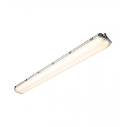 Schrack Technik LI234174 DECKENLEUCHTE,  Kültéri mennyezeti lámpatest
