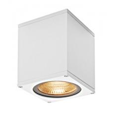 Schrack Technik LI234521  BIG THEO, Kültéri fali lámpa