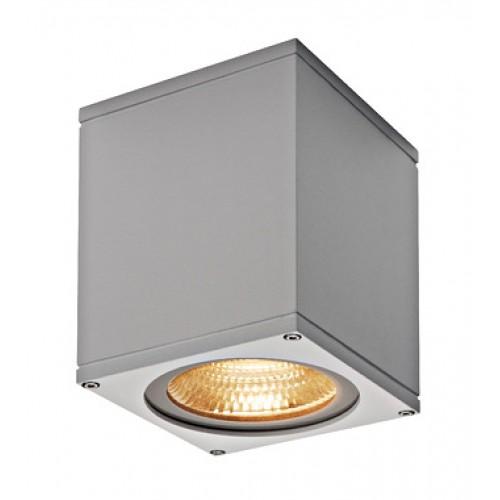 Schrack Technik LI234524  BIG THEO, Kültéri fali lámpa