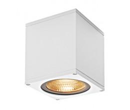 Schrack Technik LI234531 BIG THEO,Kültéri mennyezeti lámpatest