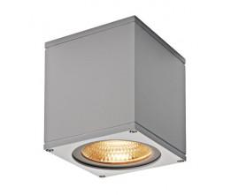 Schrack Technik LI234534 BIG THEO,Kültéri mennyezeti lámpatest