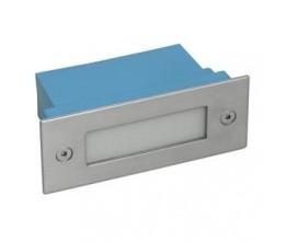Kanlux 26463 TAXI SMD P C/M-NW beépitett lámpa