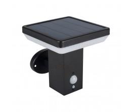 Kanlux 25774 SOLCA L PV EL-B, Szolar lámpa