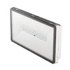 Kanlux 25436 ONTEC S W1 302 M COLD AT, Vészjelző lámpa