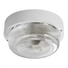 Kanlux 08091 TUNA MINI N, Mennyezeti lámpa