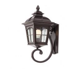 REDO 9646 YORK, Kültéri fali lámpa