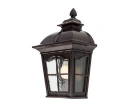 REDO 9651 YORK, Kültéri fali lámpa