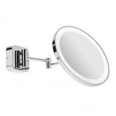 Redo 01-968 BOB, Tükör világítással