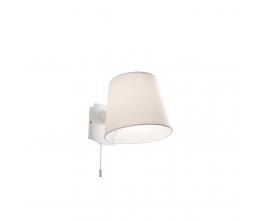 Redo 01-1487 DIA, Fali lámpa