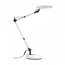 Redo 01-1036 KEPLER, Asztali lámpa