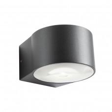 Redo 90061 LOG, Kültéri fali lámpa