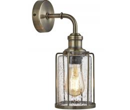 Searchlight  1261AB PIPES, Fali lámpa