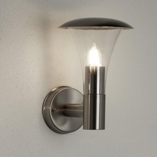 Searchlight 096 Strand, Fali lámpa