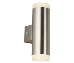 Searchlight 2100SN LED Outdoor, Kültéri fali lámpa