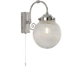 Searchlight  3259CC Belvue, Fali lámpa