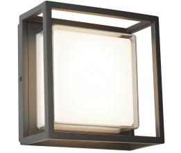 Searchlight 3812GY-3000 OHIO, Kültéri mennyezeti lámpa