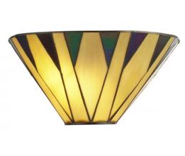 Searchlight 7064-1 Charleston, Fali lámpa