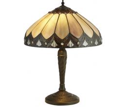 Searchlight EU6706-40 PEARL, Asztali lámpa
