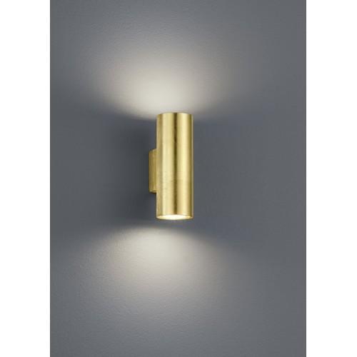 TRIO LIGHTING FOR YOU 206400279 CLEO Fali lámpa