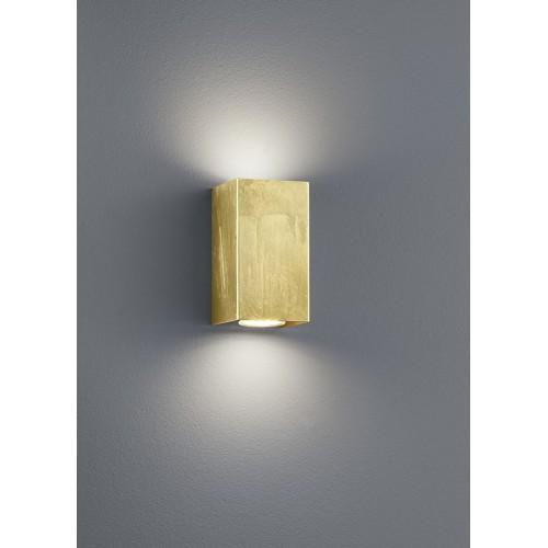 TRIO LIGHTING FOR YOU 206500279 CLEO Fali lámpa