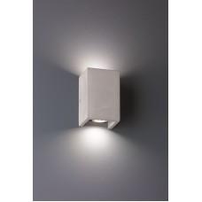 TRIO LIGHTING FOR YOU 206600278 CUBE Fali lámpa