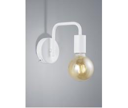 TRIO LIGHTING FOR YOU 208070131 Diallo, Fali lámpa