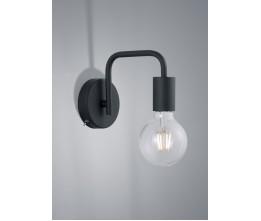 TRIO LIGHTING FOR YOU 208070132 Diallo, Fali lámpa