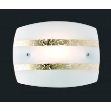 TRIO LIGHTING FOR 208700179 NIKOSIA, Fali lámpa