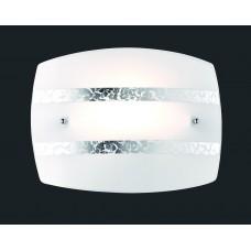 TRIO LIGHTING FOR 208700189 NIKOSIA, Fali lámpa