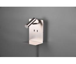 TRIO LIGHTING FOR YOU 222570207 Element, Fali lámpa