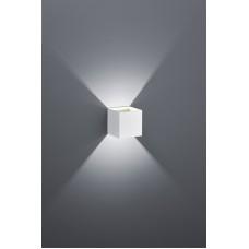 TRIO LIGHTING FOR YOU 223310131 LOUIS Fali lámpa