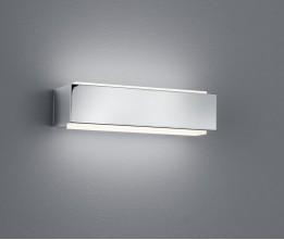 TRIO LIGHTING FOR YOU 225770206 DARCO Fali lámpa