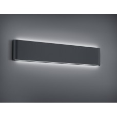 TRIO LIGHTING FOR YOU 226460242 Thames II, Kültéri fali lámpa