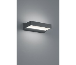 TRIO LIGHTING FOR YOU 226660242 CUANDO, kültéri fali lámpa
